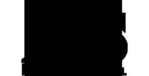 Bargas S.XXI
