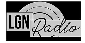 LGN Radio