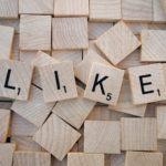 claves redes sociales