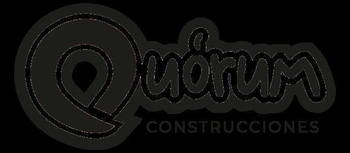 Quórum 2000 Construcción