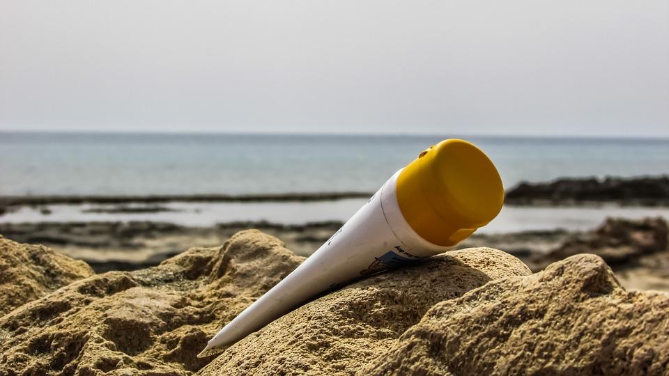 Salud y prevención, dos indispensables para el verano