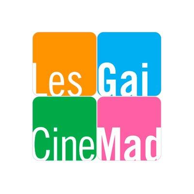 Leganés celebra la 23 edición del festival Lesgaicinemad