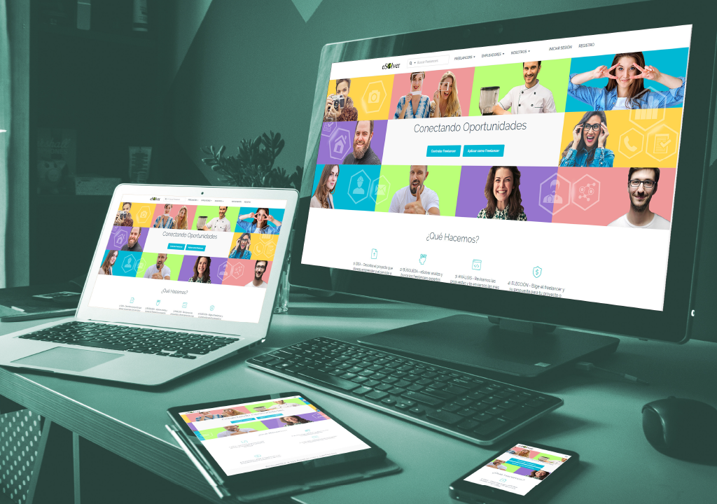 Estrategias de marketing digital y social media para tu marca