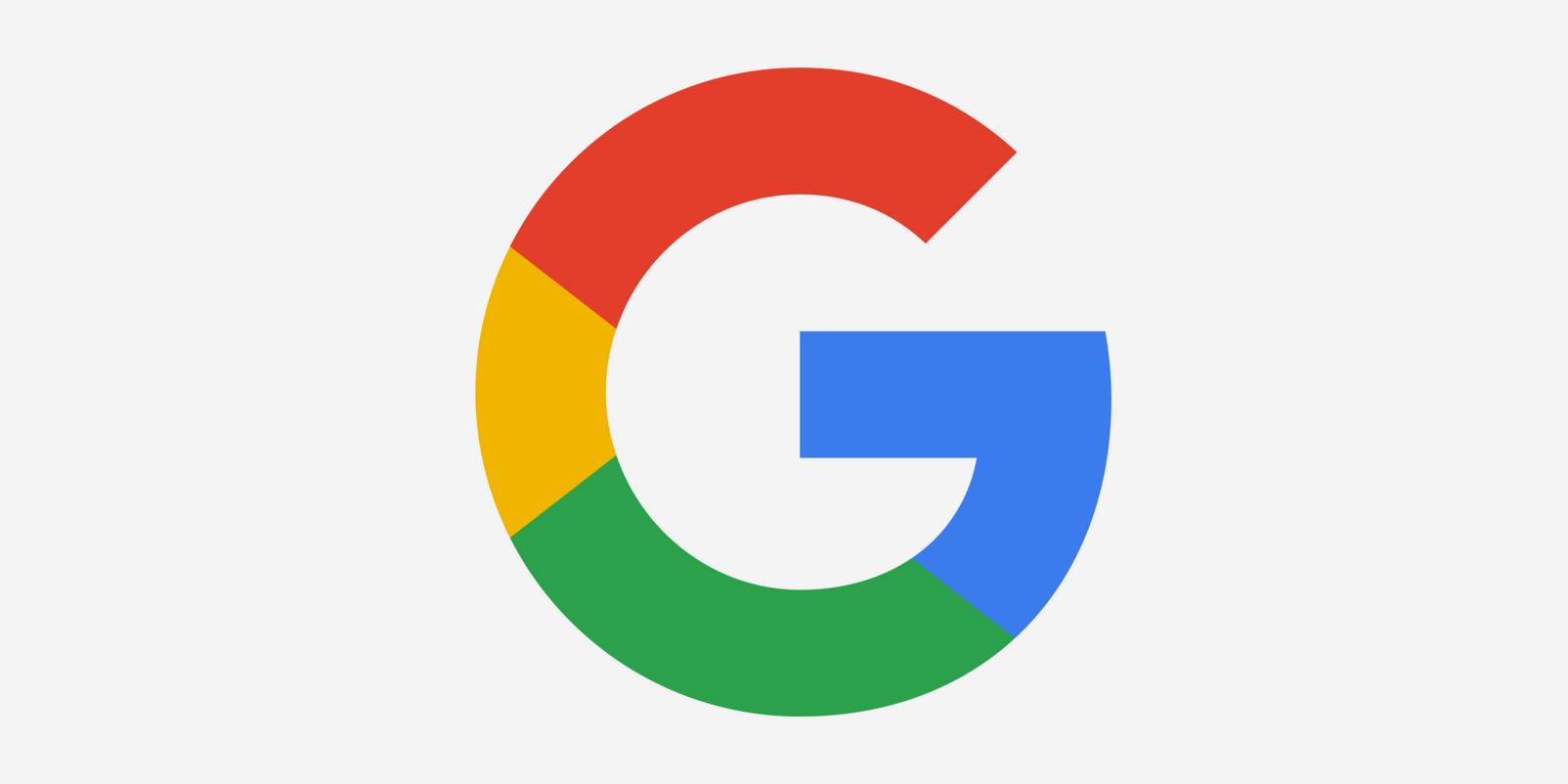 Site Kit: el nuevo plugin de Google