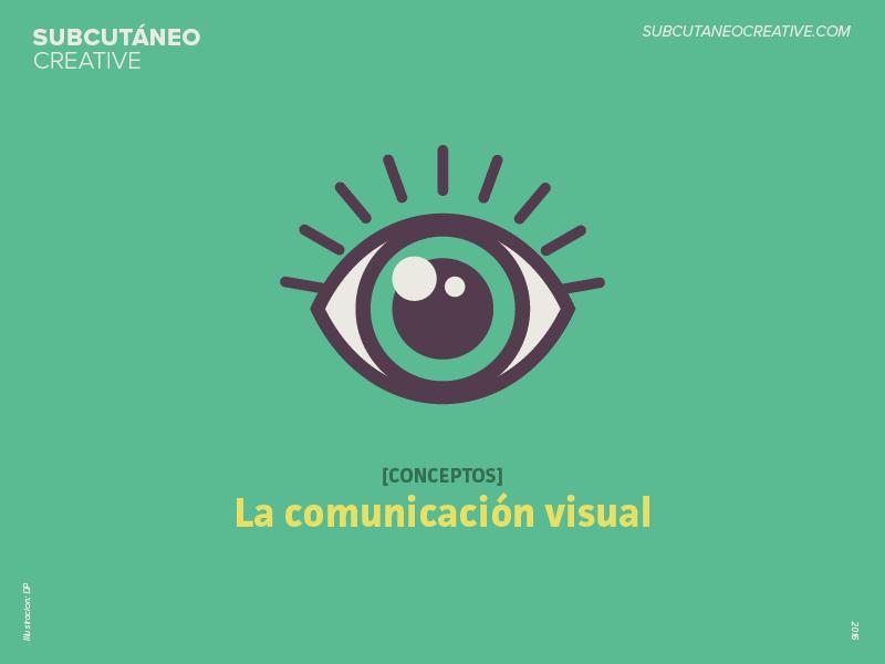 La importancia de construir una buena identidad visual