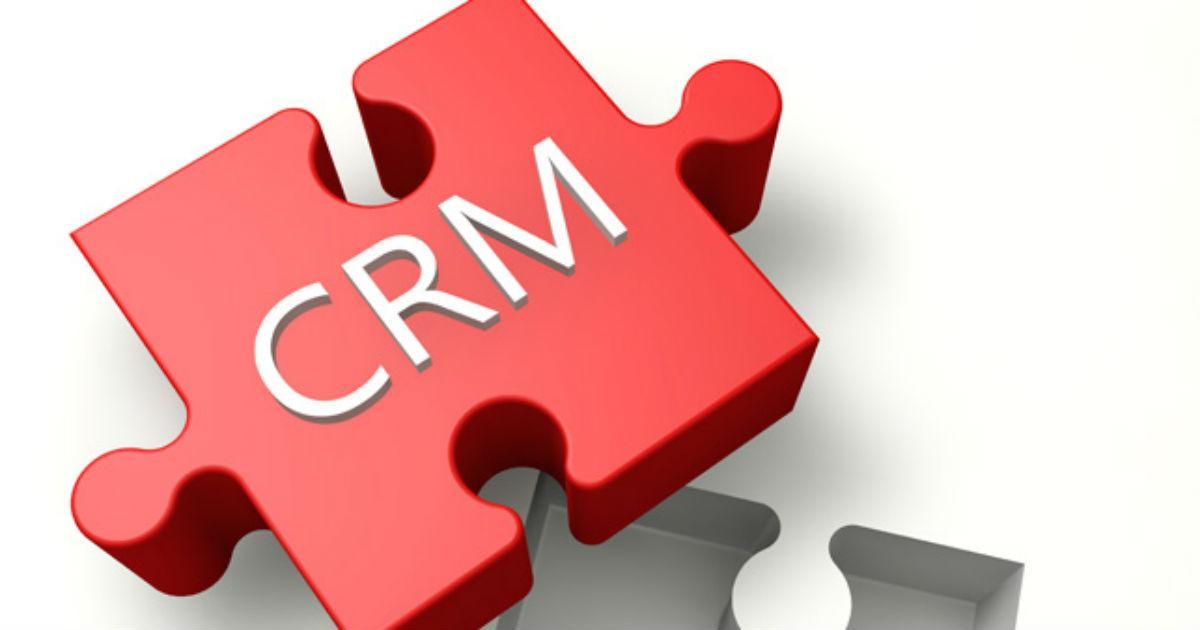 CRM en las empresas