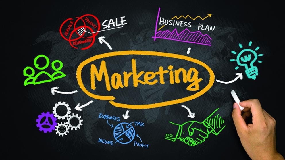 El Marketing en Tiempo Real, una nueva estrategia