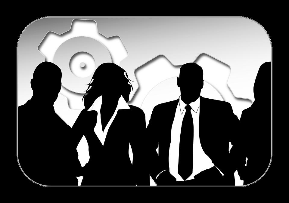 Claves para mejora la imagen de tu empresa: