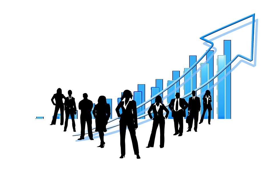 Neuromarketing como estrategia de ventas.