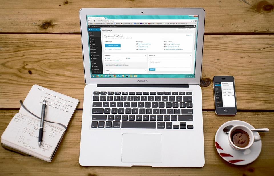 Consejos para mejorar tu página Web