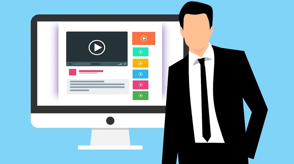 Tendencia del Video Marketing: ¿Videos que triunfan?