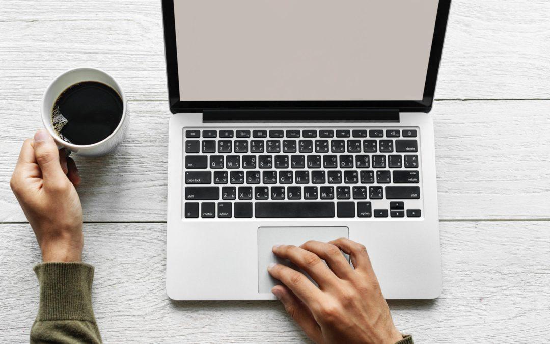 Medir los resultados de una campaña de email marketing