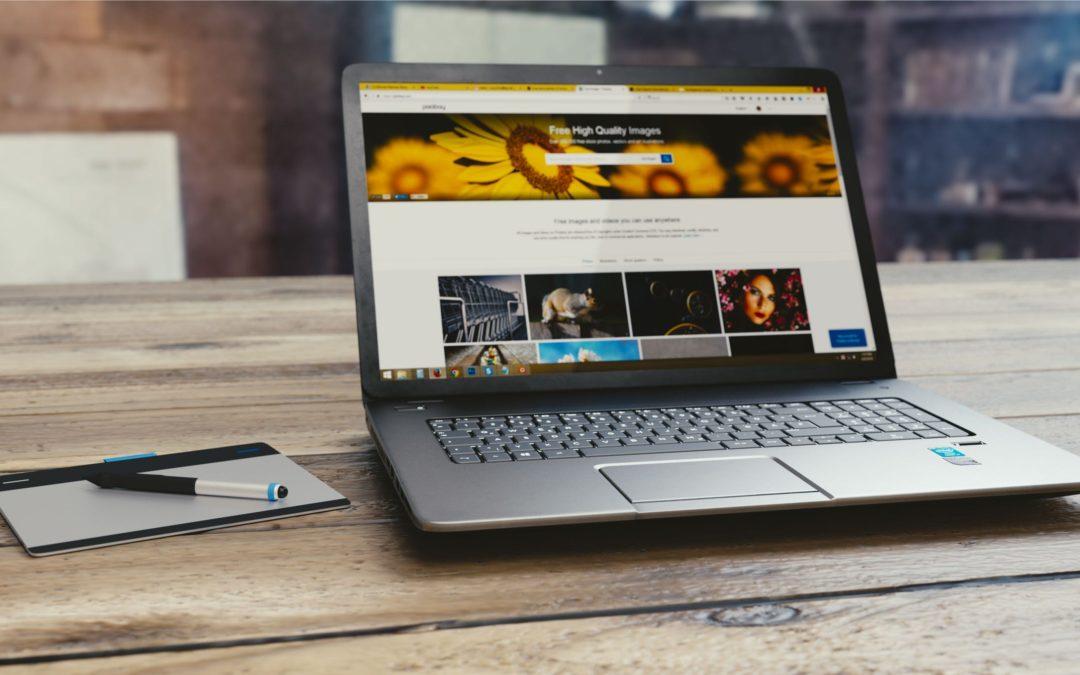 Maximiza el tráfico de las redes sociales a tu sitio web