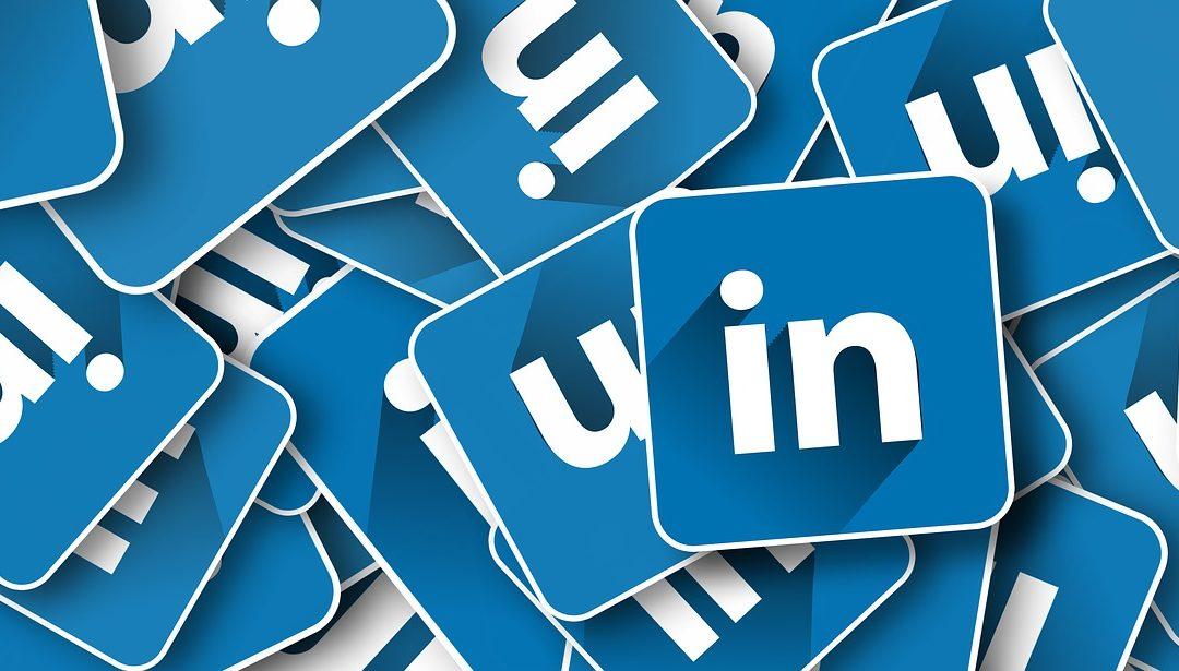 ¿Cómo tener una red exitosa en Linkedin?