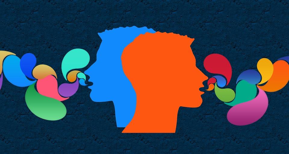 Consejos para una comunicación eficaz en nuestro dia a dia