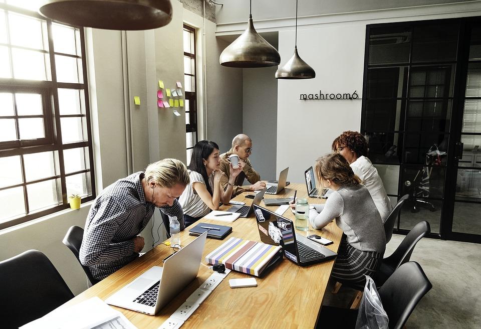 Consejos para mejorar la comunicación interna de tu empresa