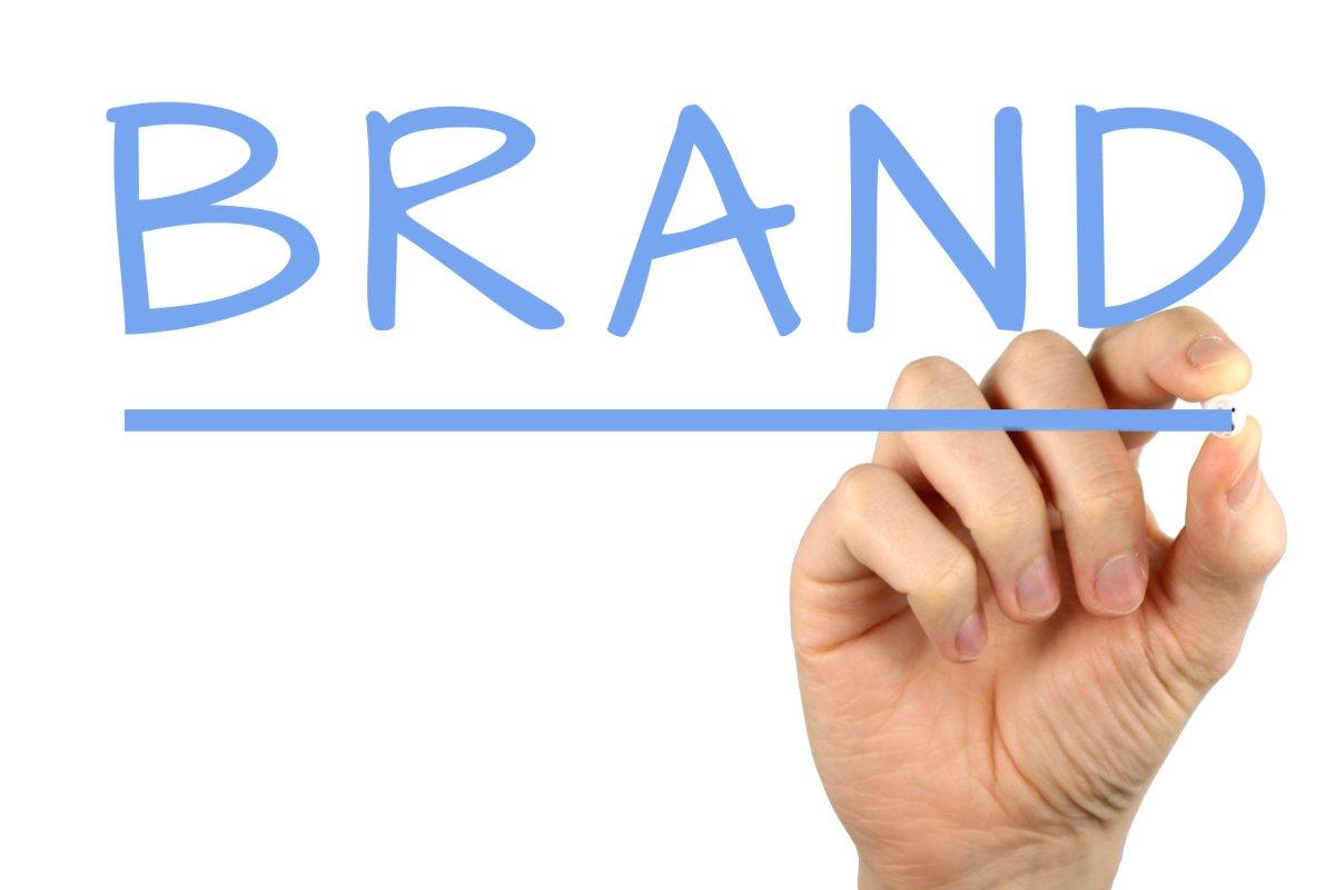 ¿Qué es el branded content y cuáles son sus características?