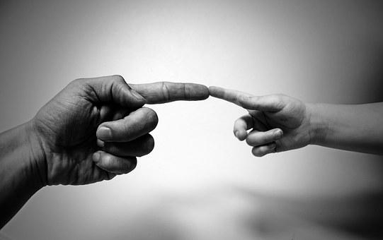 ¿Qué es la comunicación no verbal y por qué es importante?