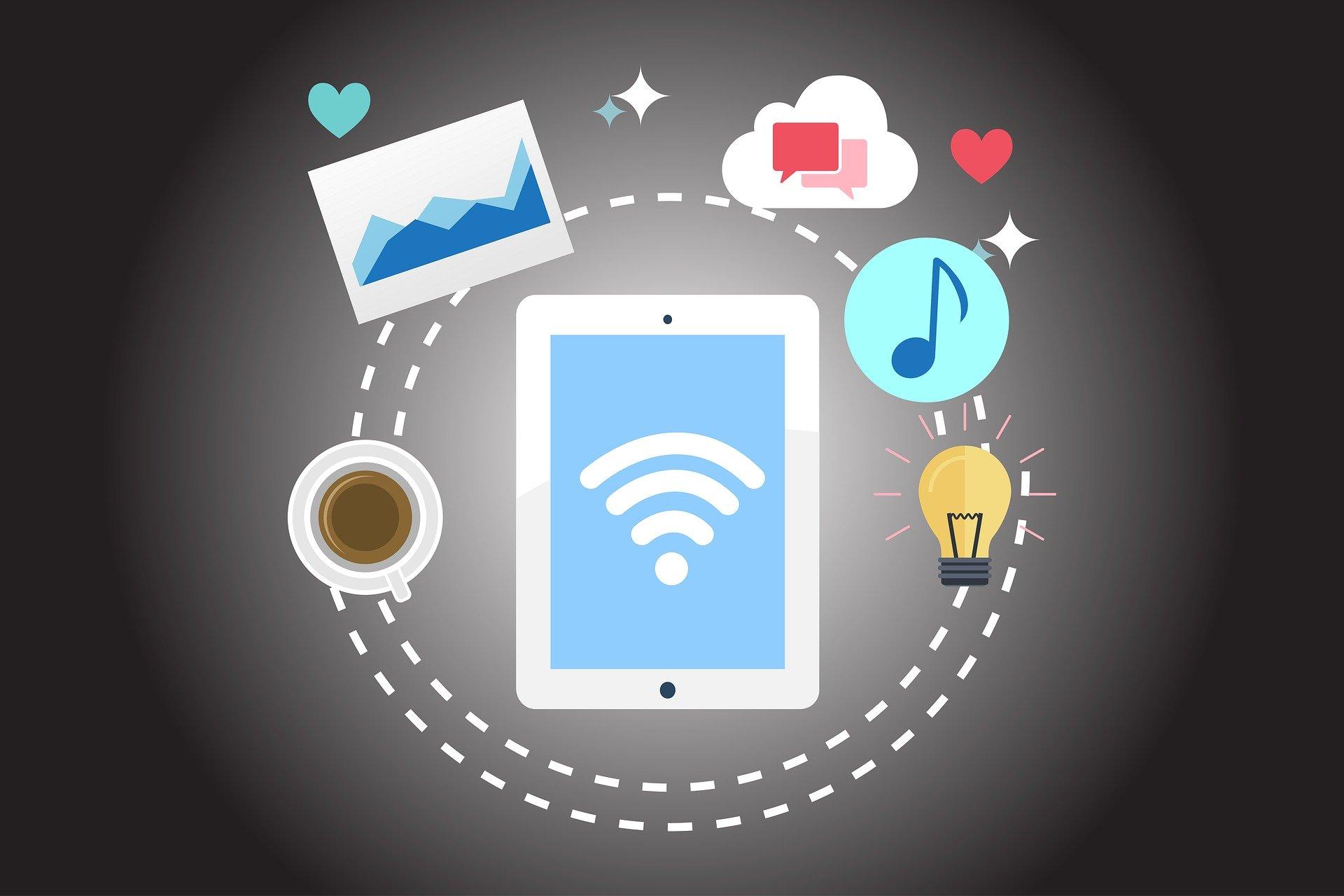 ¿Cómo hacer una comunicación digital de forma eficaz en las empresas?