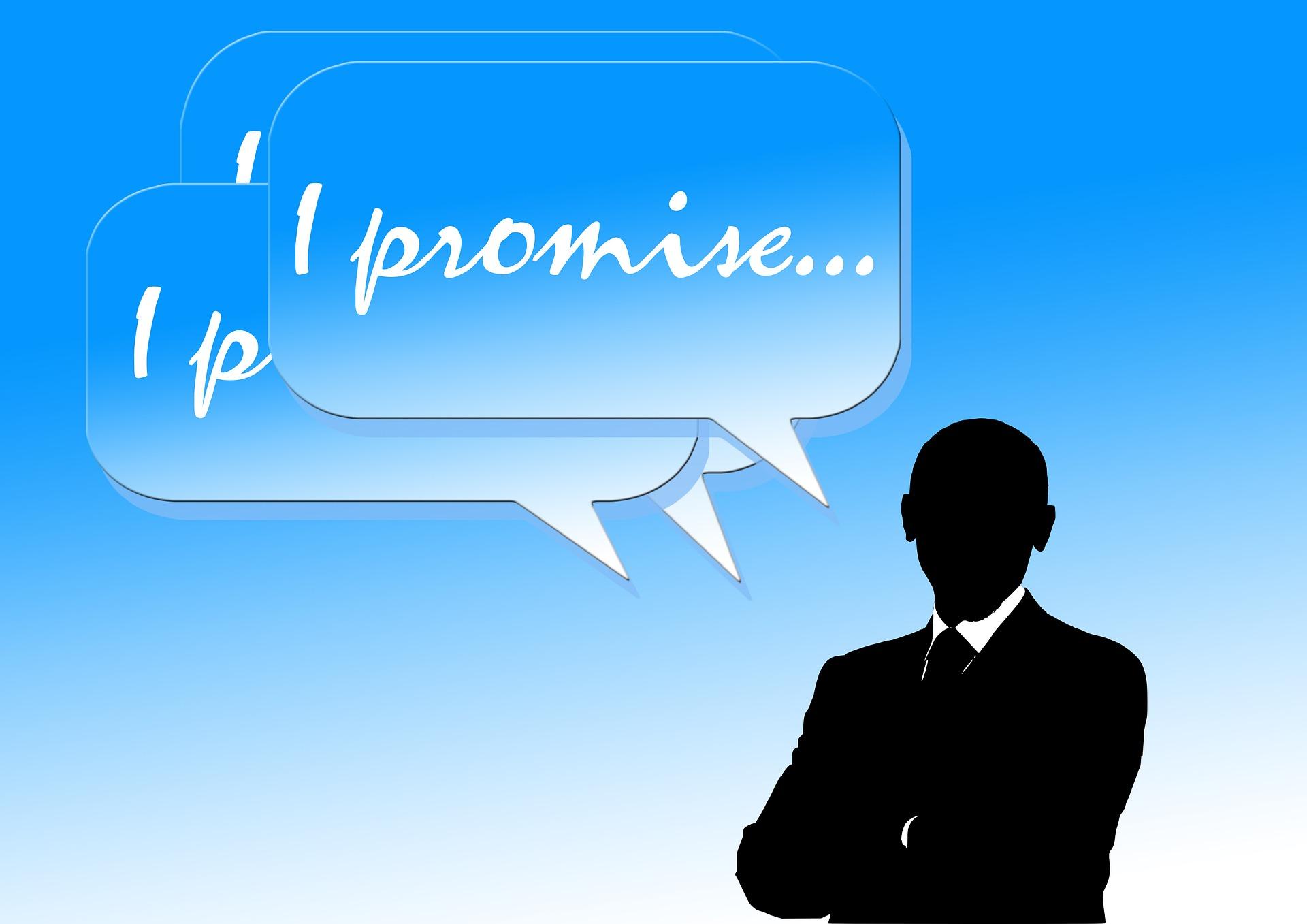 ¿Qué es la comunicación politica?