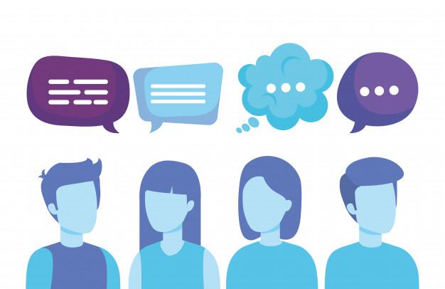 ¿Qué se consigue con una buena comunicación interna?