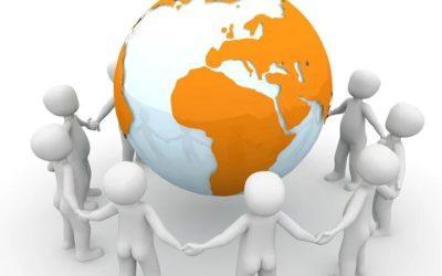 El compromiso de la empresa con la sociedad: era coronavirus y post