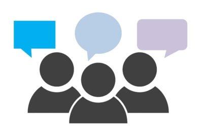 Trucos para la comunicación en la nueva normalidad