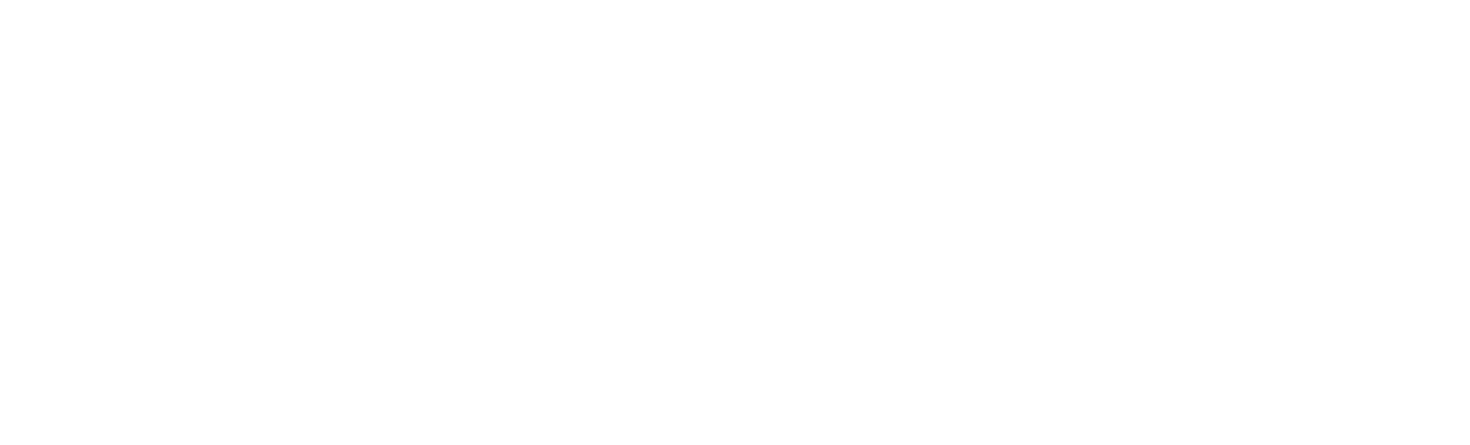 QDR Comunicacion