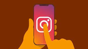 Las cinco claves para triunfar en Instagram