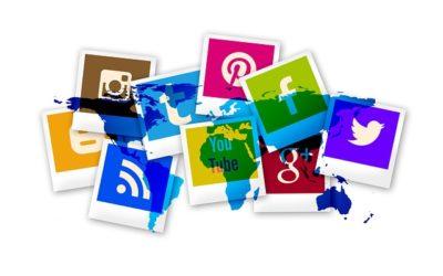 Consejos para mejorar tu estrategia de redes sociales