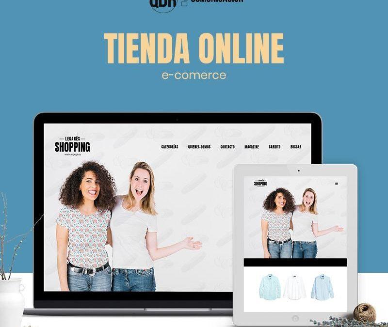¿Cómo empezar con tu negocio online?