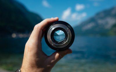 La importancia de cuidar las imágenes en Comunicación