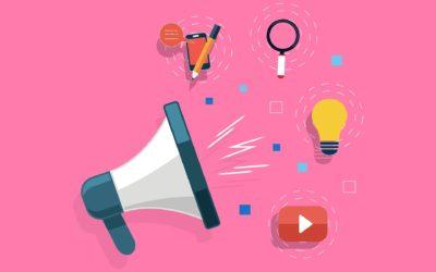 Cómo prevenir y gestionar una crisis en las redes sociales de tu empresa