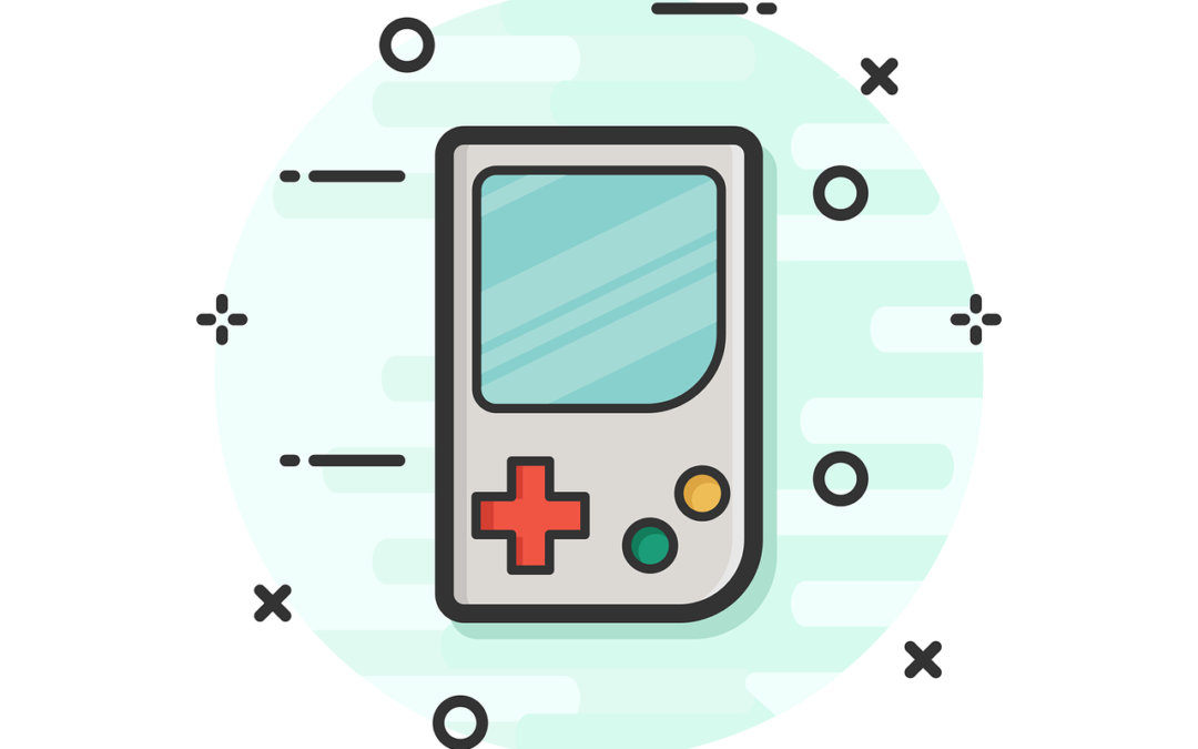 La gamificación: usos y ventajas